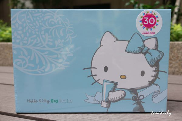 freeplus Hello Kitty 限量造型組001.jpg