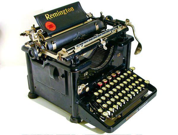 Remington12.jpg
