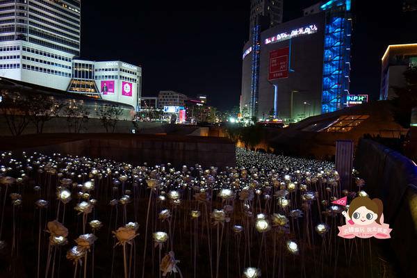 韓國旅遊資訊 | 放暑假囉~每年例行的東大門暑休時間表