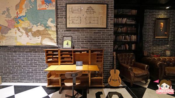 首爾鐘路設計師風格商旅飯店MAKERS-HOTEL-SEOUL-013.jpg
