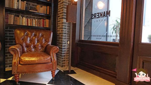 首爾鐘路設計師風格商旅飯店MAKERS-HOTEL-SEOUL-011.jpg