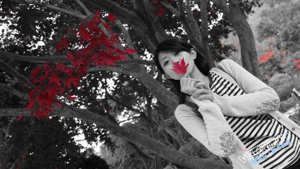晨靜樹木園v歐妮0080.jpg