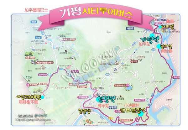 加平循環巴士地圖.jpg