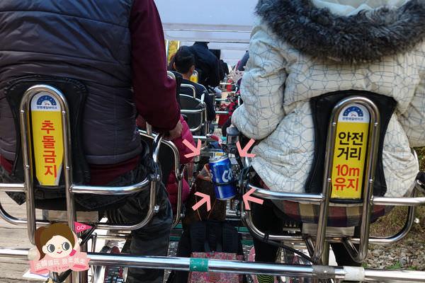 楊平鐵道自行車양평레일바이크024.jpg