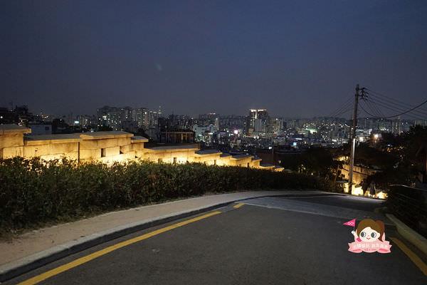 梨花洞壁畫村%26;城郭-이화동-벽화마을-0063.jpg