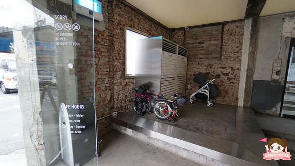 首爾聖水洞工業風咖啡店cafe-onion-카페어니언005.jpg