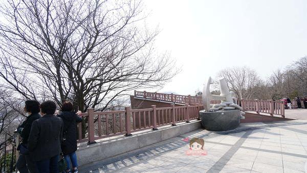 鬼怪景點仁川自由公園인천자유공원濟物浦俱樂部제물포구락부 (23).jpg