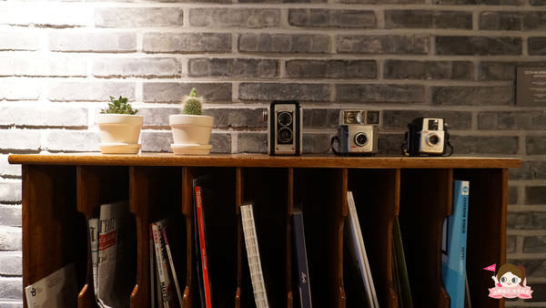 首爾鐘路設計師風格商旅飯店MAKERS-HOTEL-SEOUL-015.jpg