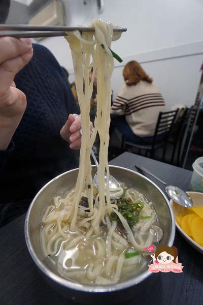 新村항아리青蛤蜊刀切麵與麵疙瘩0012.jpg