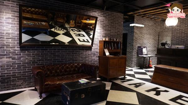 首爾鐘路設計師風格商旅飯店MAKERS-HOTEL-SEOUL-012.jpg