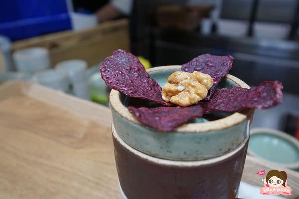 三清洞夢幻紫薯甜品카페보라BORA步拏018.jpg
