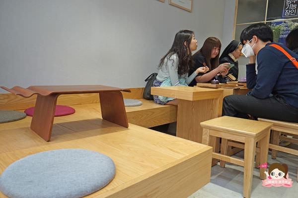 三清洞夢幻紫薯甜品카페보라BORA步拏011.jpg