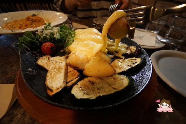 梨泰院起司-Cheese-A-Lot-치즈어랏0025.jpg