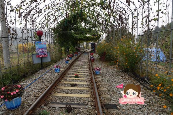楊平鐵道自行車양평레일바이크010.jpg