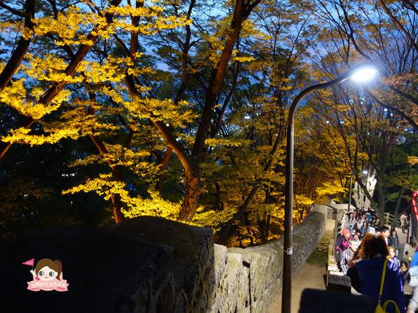 首爾塔n-seoul023.jpg