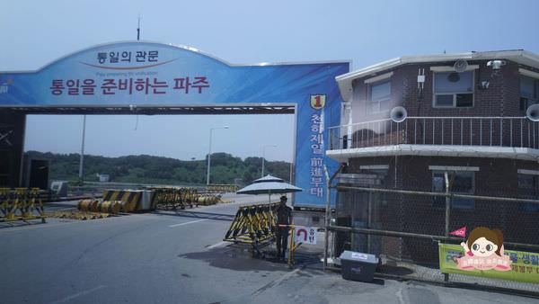 太陽的後裔坡州Camp Ggreaves韓國軍隊體驗及青年旅館0001.jpg