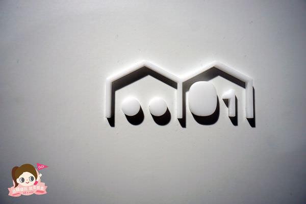 MONO HOUSE弘大2號店0011.jpg