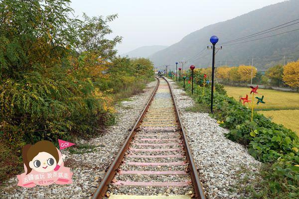 楊平鐵道自行車양평레일바이크031.jpg