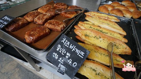 首爾聖水洞工業風咖啡店cafe-onion-카페어니언035.jpg