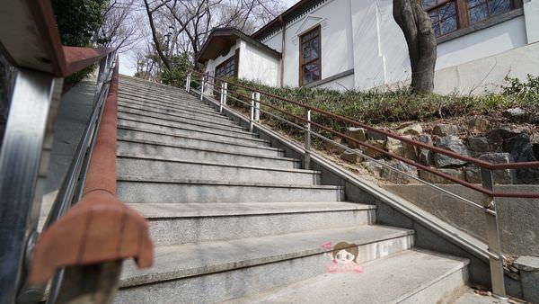 鬼怪景點仁川自由公園인천자유공원濟物浦俱樂部제물포구락부 (18).jpg