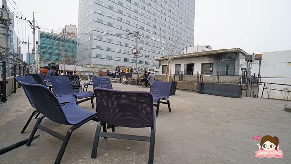 首爾聖水洞工業風咖啡店cafe-onion-카페어니언030.jpg