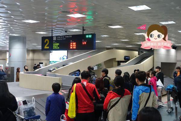 威航台灣本土廉價航空VAir0039.jpg