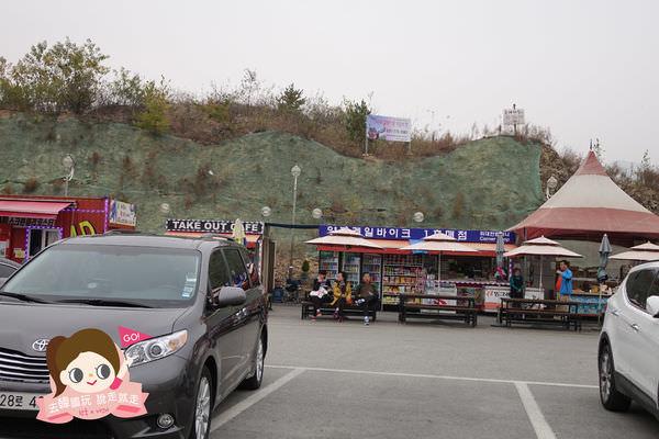 楊平鐵道自行車양평레일바이크005.jpg