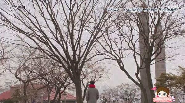 ep16-1-1孤獨又燦爛的神鬼怪場景仁川自由公園.jpg