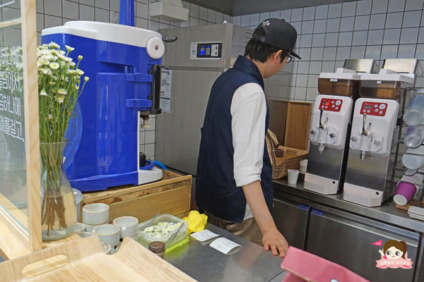 三清洞夢幻紫薯甜品카페보라BORA步拏007.jpg