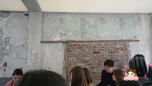 首爾聖水洞工業風咖啡店cafe-onion-카페어니언012.jpg