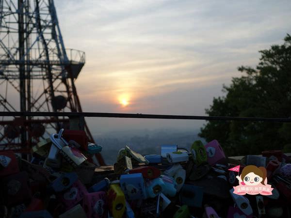 首爾塔n-seoul016.jpg