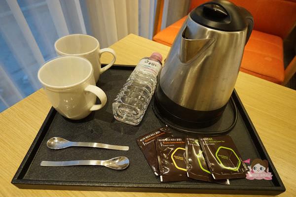濟州島麗晶濱海藍色飯店 Hotel Regent Marine The Blue 호텔 리젠트마린 더 블루 (22).jpg