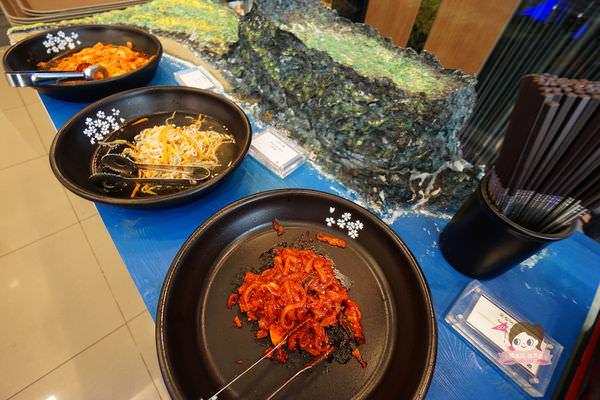 濟州島麗晶濱海藍色飯店 Hotel Regent Marine The Blue 호텔 리젠트마린 더 블루 (53).jpg