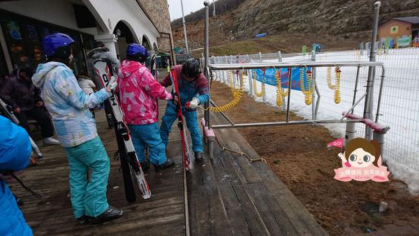 伊甸園山谷滑雪渡假村 에덴밸리스키장0036.jpg