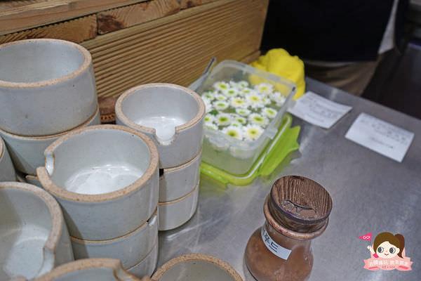 三清洞夢幻紫薯甜品카페보라BORA步拏008.jpg