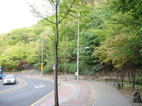 南山公園001.jpg