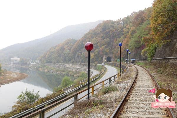 楊平鐵道自行車양평레일바이크014.jpg