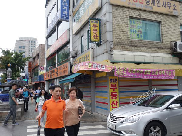 QB HOTEL 東大門店0025.jpg