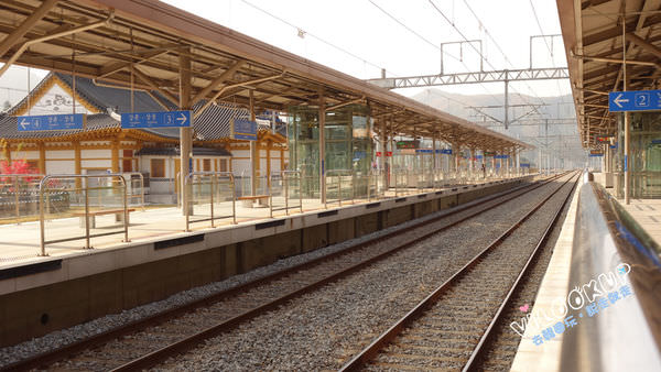 RAILPARK 金裕貞站0019.jpg