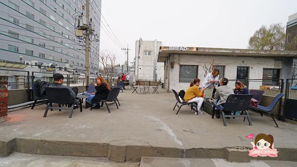 首爾聖水洞工業風咖啡店cafe-onion-카페어니언034.jpg