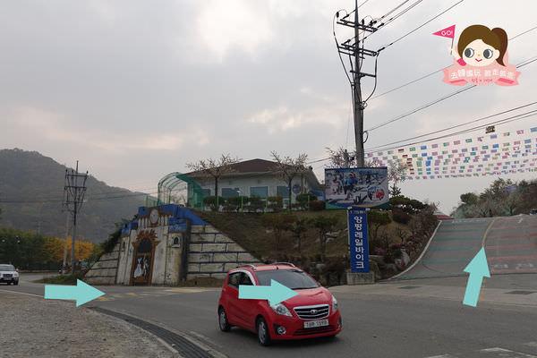 楊平鐵道自行車양평레일바이크002.jpg