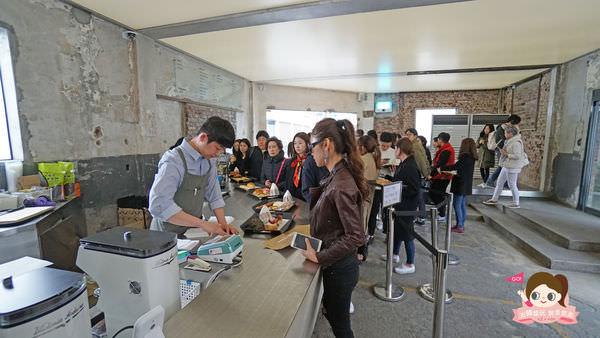 首爾聖水洞工業風咖啡店cafe-onion-카페어니언015.jpg