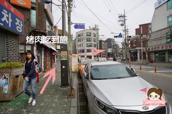MONO HOUSE弘大2號店0053.jpg