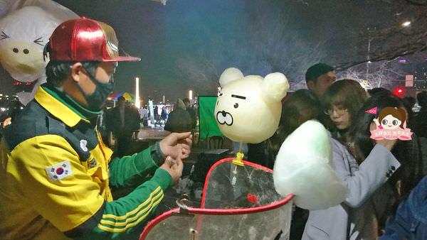 首爾夜貓子夜市汝矣島서울-밤도깨비-야시장016.jpg
