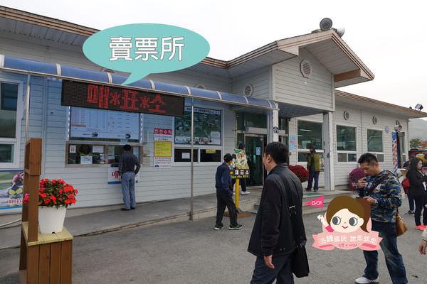 楊平鐵道自行車양평레일바이크003.jpg