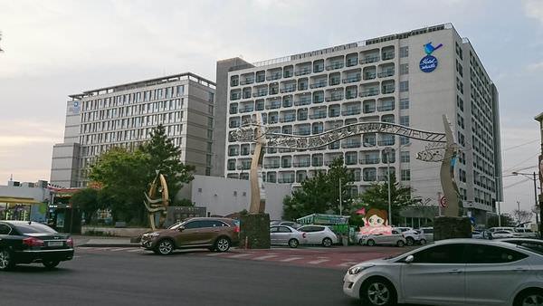 濟州島麗晶濱海藍色飯店 Hotel Regent Marine The Blue 호텔 리젠트마린 더 블루 (9).jpg