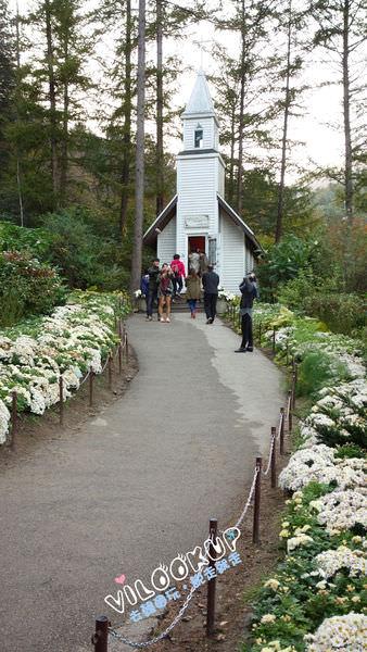 晨靜樹木園白色教堂0059.jpg