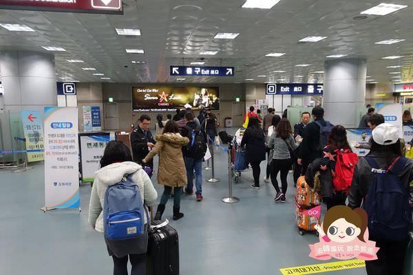 威航台灣本土廉價航空VAir0040.jpg