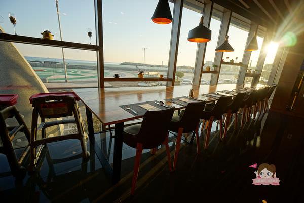 濟州島麗晶濱海藍色飯店 Hotel Regent Marine The Blue 호텔 리젠트마린 더 블루 (39).jpg