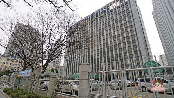 西大門新羅舒泰酒店 Shilla Stay Seodaemun (23).jpg